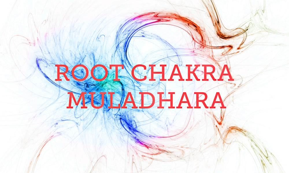 Why Muladhara is the Most important Chakra?
