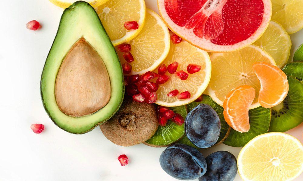 10 Foods For Better Flexibility